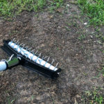 Mini-Spiker von Rasendoktor